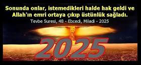 EBCED-CİFİR tarihi..dini hükmü Screenshot_13