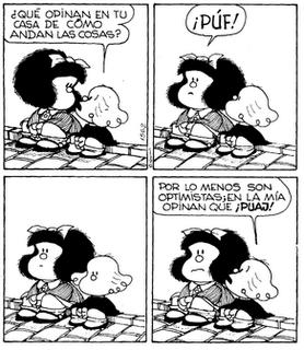 Nueve minutos terroríficos. - Página 2 Mafalda_optimismo