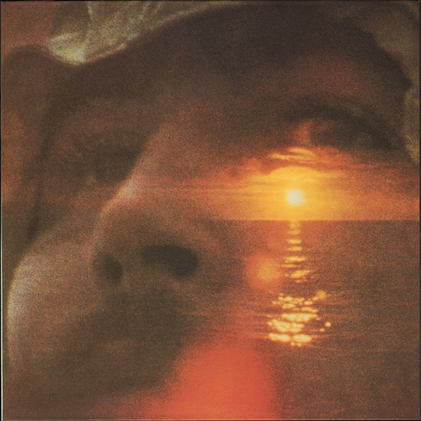 A rodar XXIX - Página 6 David_crosby_if_i_could_only_remember_my_name-SD7203-1282527872