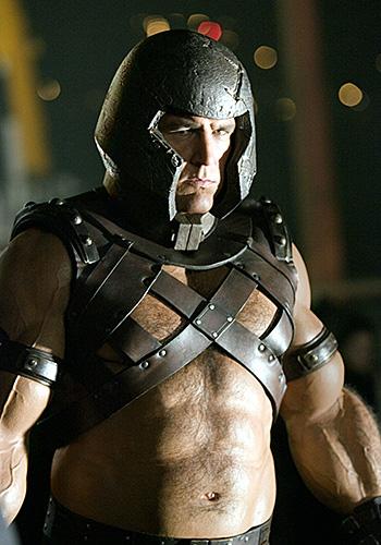 X-Men: Apocalypse - Página 9 Juggernaut%2Bx%2Bmen