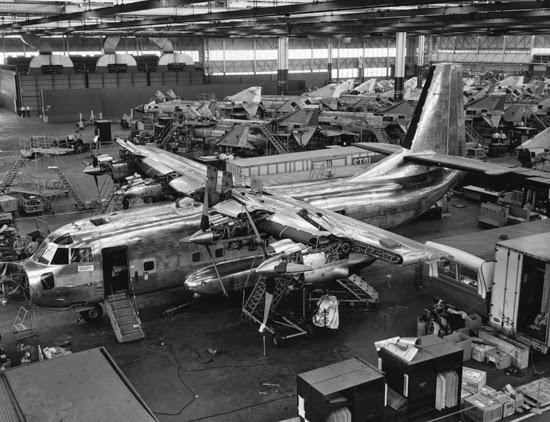 Breguet 940/941 : l'invention de l'ADAC . Breg_011