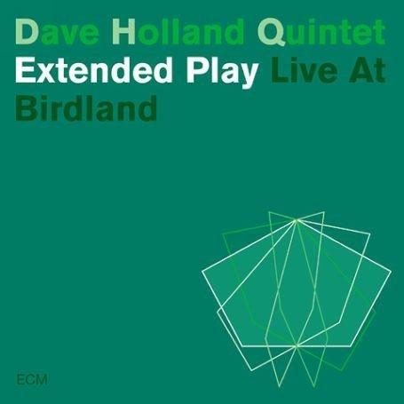 Vos quintets de Jazz préférés. Folder