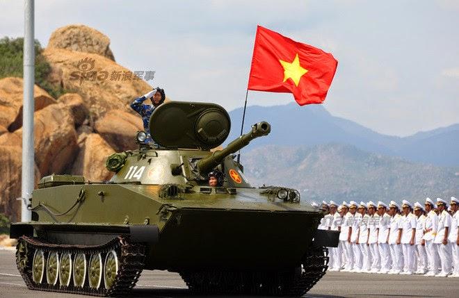 Vietnam - Página 6 Vietnam%2Brising%2B10