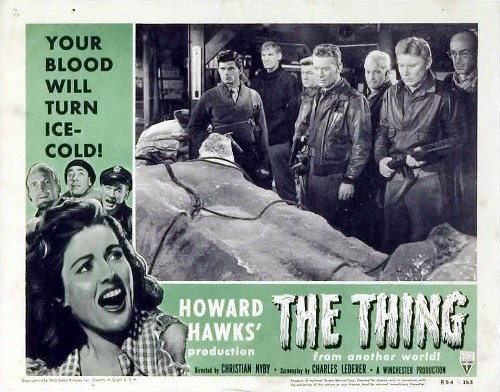 La cosa...2 - Página 4 Faves_the_thing_from_another_world__lobby_card_6__1957_re_release_b57ed