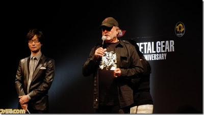 Confirmada la película de Metal Gear Solid  Kojima_metal_gear_movie_thumb