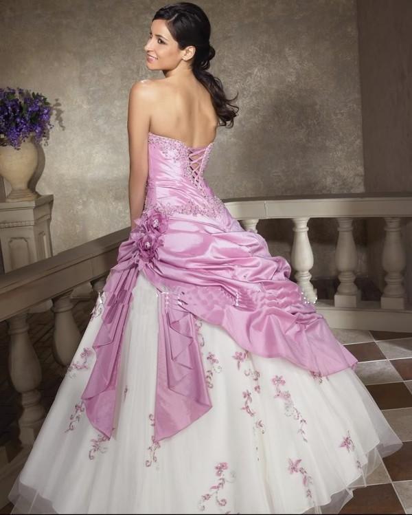 La robe de mariée de vos rêves - Page 3 Ac1c2afc