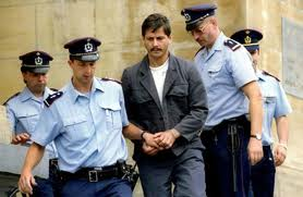 A List of Members of Parliament convicted of sex offences  Dutroux