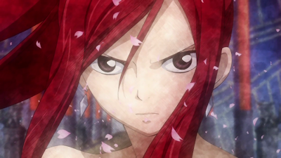 Fate's Guiding Hand [Mission, closed Sara only]  Erza-erza-scarlet-33074707-900-506