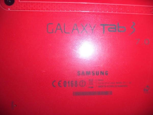 GALAXY TAP3 7.0_ ET-86V2G-V1.5 28-12-2013 - صفحة 2 1