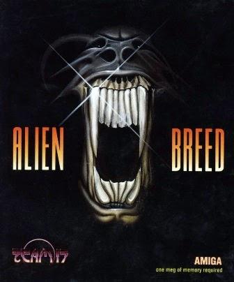 Alien Breed Alien%2Bbreed