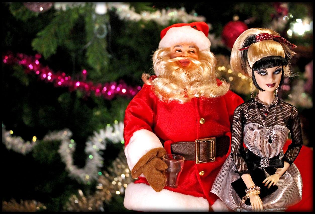 JUHLAT JA PYHÄT ChristmasTimeAgain
