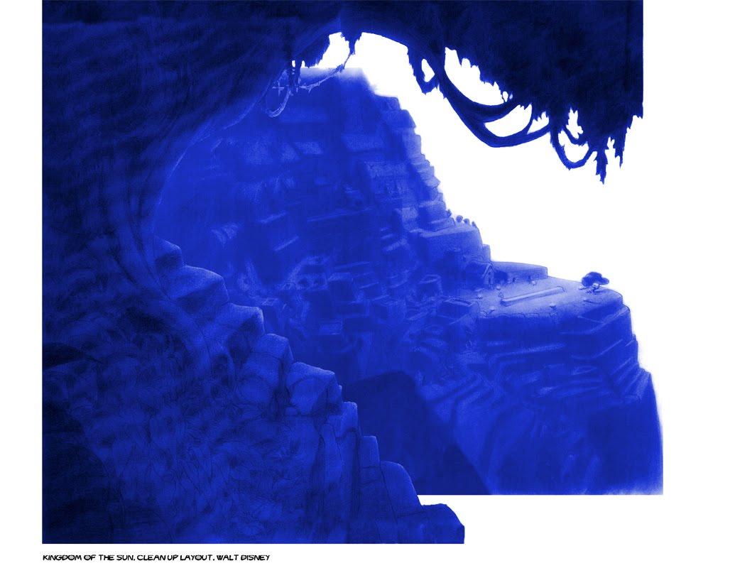 Kuzco, l'Empereur Mégalo [Walt Disney -2001] - Page 6 AntonioNavarroPortfolioOK-26