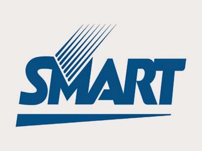Проект: Самоорганизующаяся информационная Система Smart-MES для электростанций N275