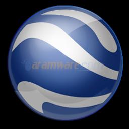 Google Earth 7.0.2.8415 برنامج جوجل ايرث المجاني والمفيد Google-Earth%5B1%5D