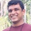 Sri Lanka: Former UNP times PERC 'Rogue' later SEC turned 'ROGUE' Chandu Epitawala seeks a comeback to SEC? Chandu1