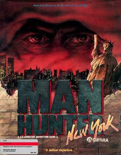 Manhunter: New York Manhunter%2Bnew%2Byork