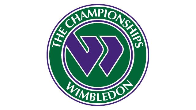 Wimbledon Wimbledon_logo1