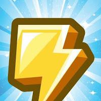 [Entrega]Regalos 12-13 de Julio: Energy
