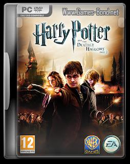 حصري.اللعبه الرائعه وفور صدورها| Harry Potter & The Deathly Hallows 2- [1.9GB Cover-Games-Harry-Potter-and-The-Deathly-Hallows-Part-2