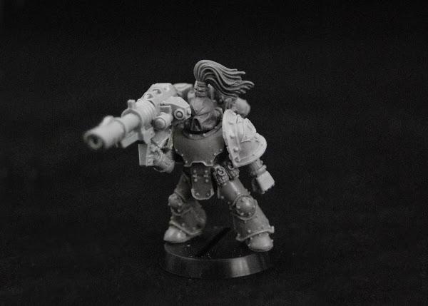 Warhammer 30k Sons of Horus  SOH_DEV_WIP_07