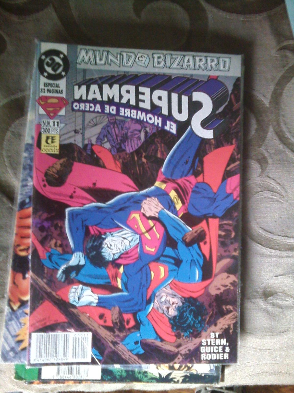 [Comics] Siguen las adquisiciones 2015 - Página 9 CAM05261