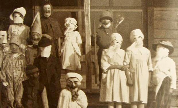 Post Especial noche de Halloween Aterradores%2Bdisfraces%2Bantiguos%2Bde%2BHalloween
