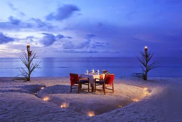 عشاء رومانسي في المالديف Image028-789454