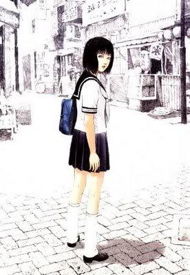 Jogo da Imagem do Google - Página 9 Jisatsu_circle