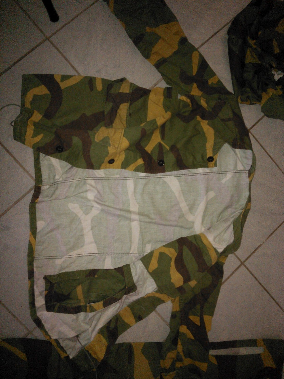 JNA  camouflage sniper suit - Page 2 WP_000360