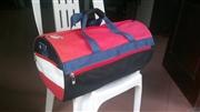 Trọng Phát Co.LTD: Nhận làm hợp đồng balo, túi xách, cặp các sản phẩm dùng làm quà tặng, quảng cáo  - Page 2 20032012200