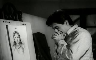Madhumati (1958) Madhumati090