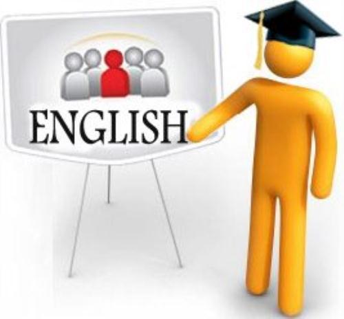 لغة انجليزية: اجابات الكتب الخارجية ثالثة ثانوى الشرح والمراجعه ايضا Modars1.com-s3