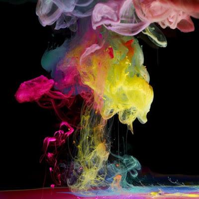 رسومات تحت الماء غاية في الجمال Colors-underwater-03
