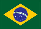 FIA GT1 2004 World Series Complete Mod - Page 4 Bandeira-do-brasil_oficial2
