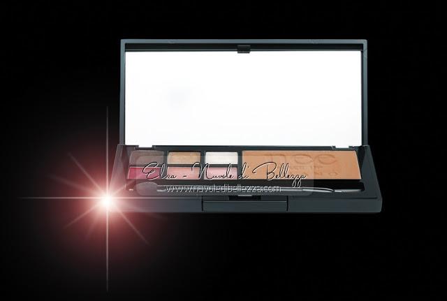 Nee Make up 2011-09-06_200100
