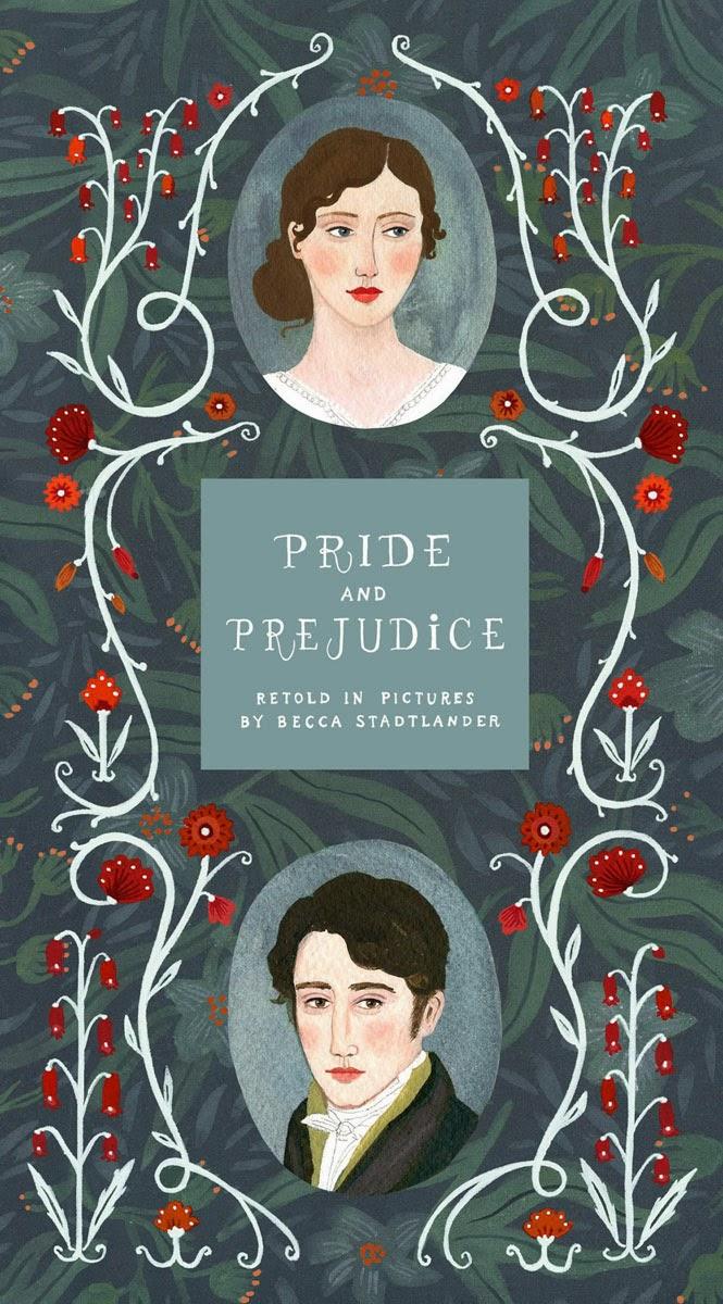 Becca Stadtlander Pride%26Prejudice_cover