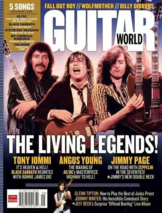 RECORTES DE PRENSA - Página 4 Guitar_world