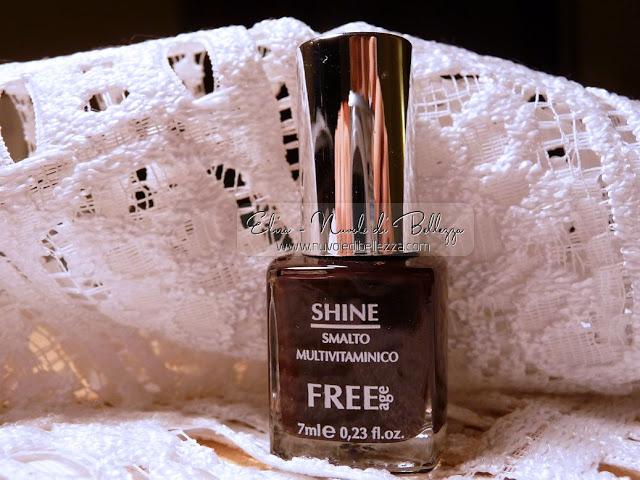 Freeage Makeup Nuvoledibellezza_freeage16