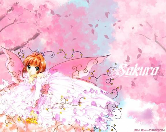 5 hotboy và hotgirl Manga-Anime của bạn Card-Captor-Sakura.5%255B1%255D