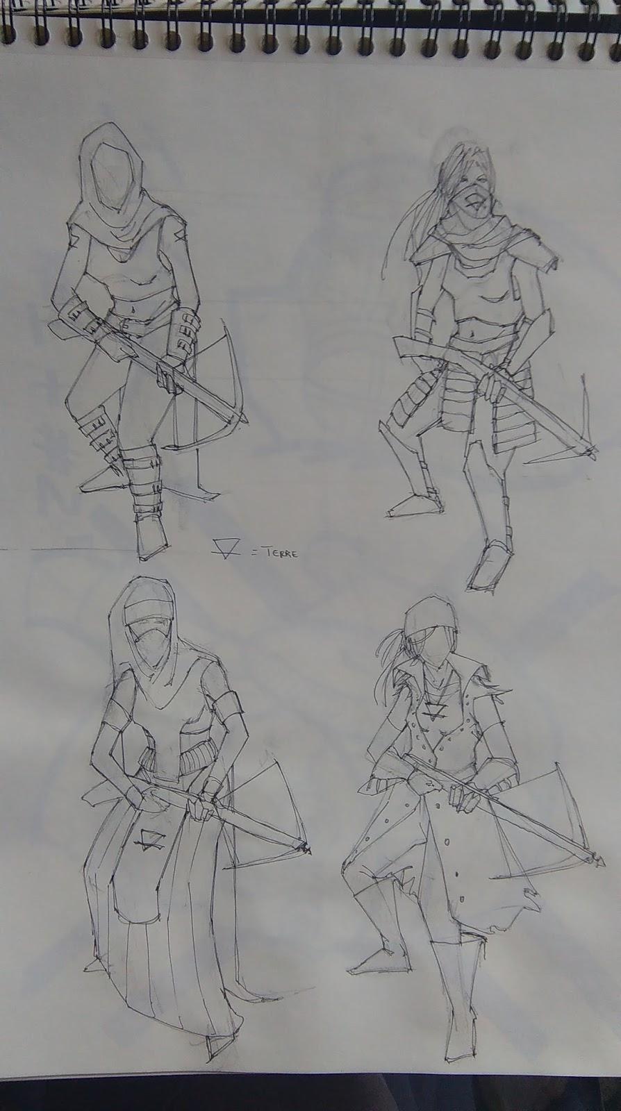 [SPOLYK] - Geometries & sketches IMAG0008