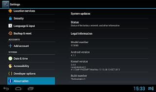 [CUSTOM FIRMWARE] TheXSample-SXELROM v2.0 pour JXDS7300B (English) Screenshot_2013-03-14-15-33-47