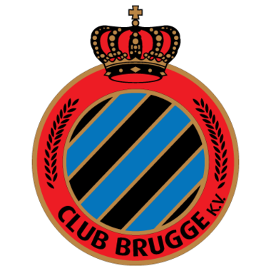Patrocinadores 2020/2021 e ingreso inicial de dinero   Club_Brugge_KV