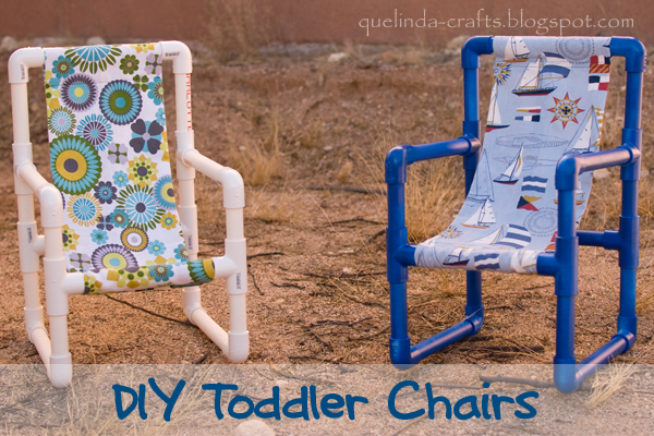 Toddler Chair~ Untitled-10