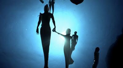 ¿Existen las sirenas?  Sirene-umanoidi-acquatici-04