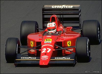 Nigel Mansell BIOGRAFIA 640mansell