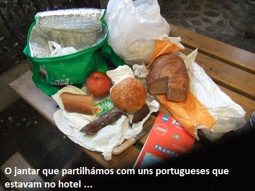 VOLTA DE 2012 - 4º ao 9º e ULTIMO DIA Foto22