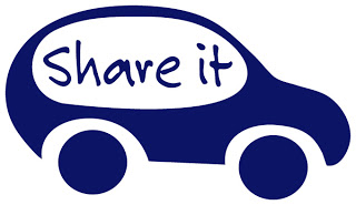 افضل واجمل طريقه لإضافة أزرار الفيس بوك وتويتر وجوجل بلس لموقعك فقط هنا  Car_Sharing_Means_More_Than_Cutting_Down_Costs3