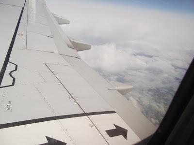 Mon 1er vol en avion de ligne (737) !!! Photo%2B073