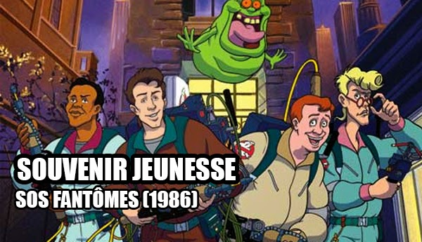 Différence Ghostbuster et SOS Fantome Sos_fantomes_real_ghostbuster_dessin_anime