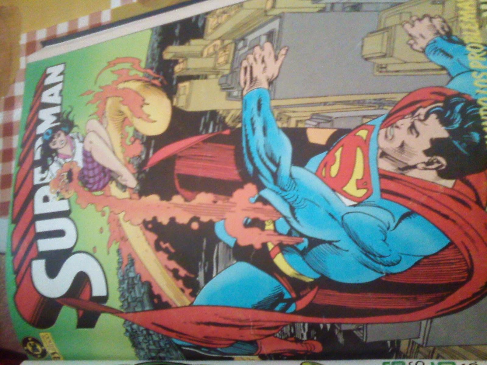 [Comics] Siguen las adquisiciones 2015 CAM00742